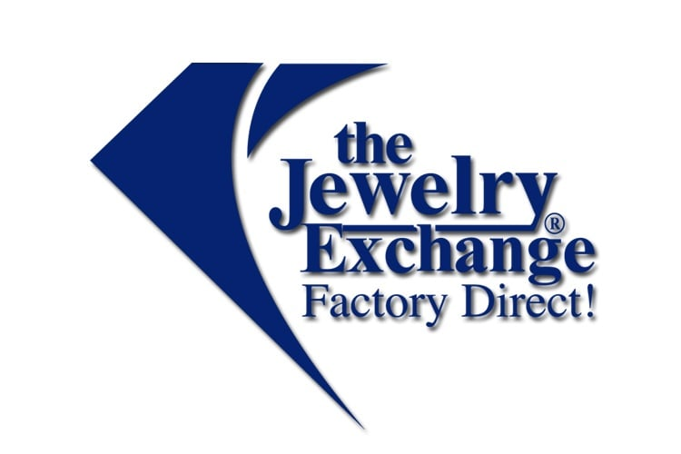 the jewelry exchange jewelry 2833 ne sunset blvd