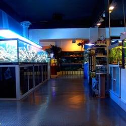 Eingangsbereich mit 6 Meter…