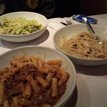 Romano's Macaroni Grill - 71 Photos & 80 Reviews - Italian Restaurants - 4574 Virginia Beach ...