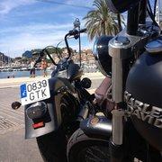All-In-One, Playa de Palma, Balears, Spain