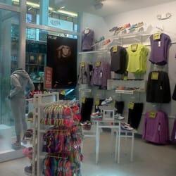 Fox Hills Mall Shoe Stores