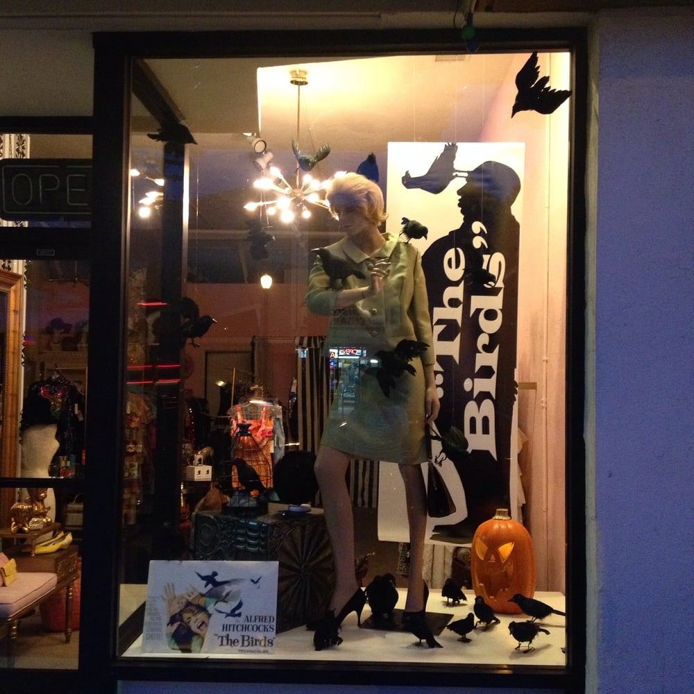 ms vintage clothing boutique s clothing san