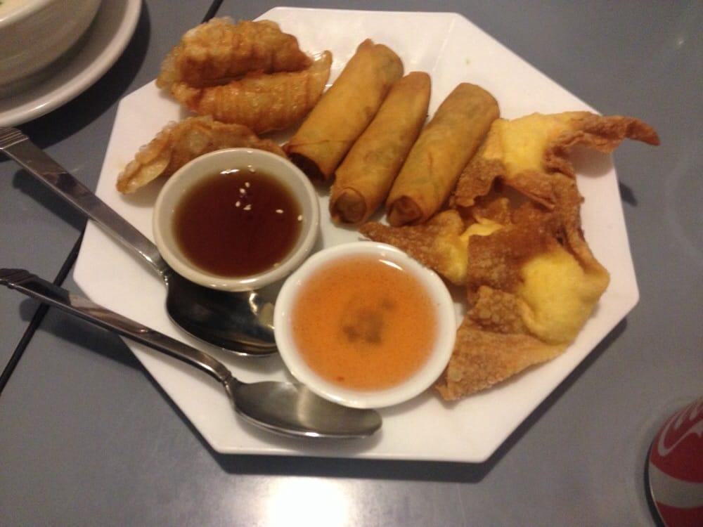 Five star thai cuisine 14 photos thai restaurants for 5 star thai cuisine