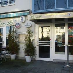 Ristorante Marcello, München, Bayern