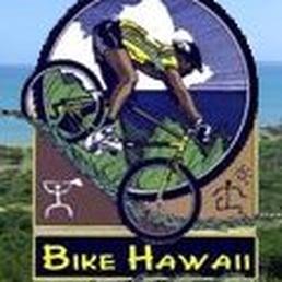 Bike Hawaii Yelp Bike Hawaii Adventures