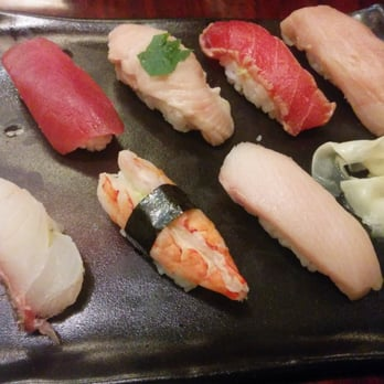 Wataru - 66 Photos - Sushi - Ravenna - Seattle, WA, United ...