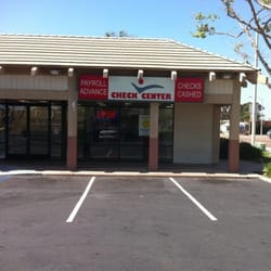 Cash advance chula vista ca - TenisLandia
