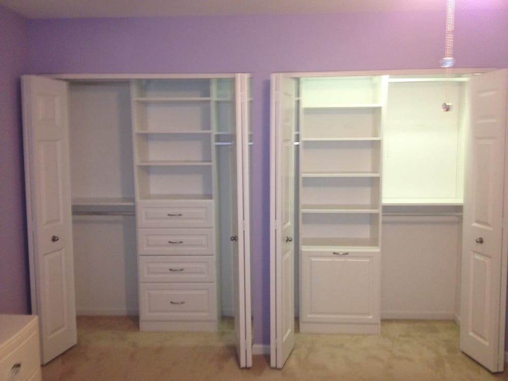 creative closets nyc 2