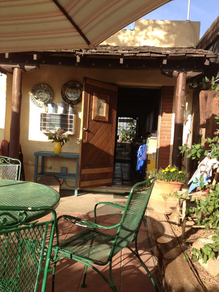 silver saddle motel hotels santa fe nm yelp. Black Bedroom Furniture Sets. Home Design Ideas