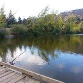 Lake temescal 169 photos 105 reviews parks north for Lake temescal fishing