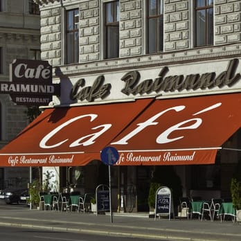 cafe raimund 20 fotos 15 beitr ge caf innere stadt wien sterreich telefonnummer. Black Bedroom Furniture Sets. Home Design Ideas
