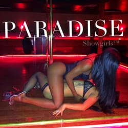1953 adult paradise biz