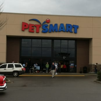 Petsmart Dog Training Knoxville Tn Review