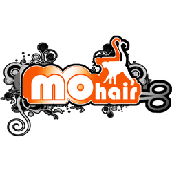 Mohair Mens hairstylist of the year 2012