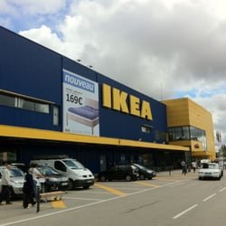 Meubles Ikea France Home Services Dijon C Te D 39 Or
