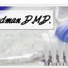 Paul Freedman, DMD: Dental Exam & Cleaning