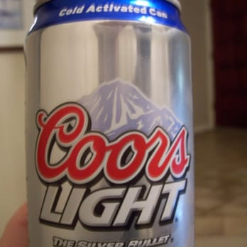 south delaware coors summary It is therefore my recommendation that larry sends his application for the coors distributorship in south delaware related essays: south delaware coors summary essay sample.