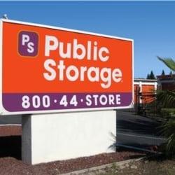 Public Storage Arden Arcade Sacramento Ca United