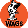 WAGS Dog Walking + Pet Sitting: Pet Sitting