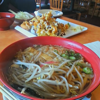 Miyako 435 Photos 358 Reviews Sushi Bars 9877 Chapman Ave Garden Grove Ca Phone