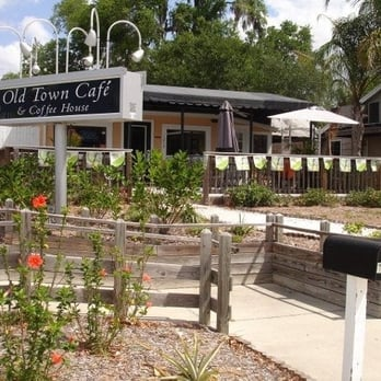 Sweet Tomatoes nearby in Palm Harbor, FL: Get restaurant menus, locations, hours, phone numbers, driving directions and more/5().