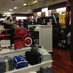 Ralph Lauren Factory Stores Usa