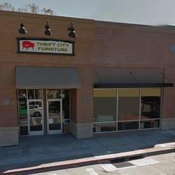 Thrift City Furniture Thrift Stores San Mateo Ca Yelp