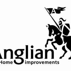 Anglian Home Improvements, Hereford