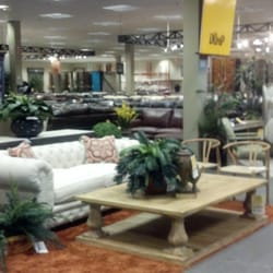 The Dump CLOSED Furniture Stores Yelp