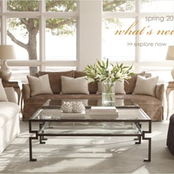 Welcome Home Interiors Beloit Wi United States