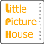 Little Picture House Productions