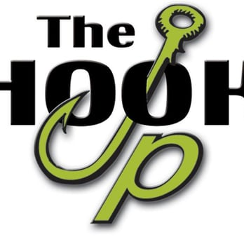 the hook up outfitters peoria az