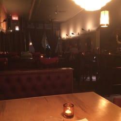 le bureau bar tapas tapas small plates sud ouest montreal qc reviews photos yelp. Black Bedroom Furniture Sets. Home Design Ideas