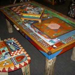 Boulder Arts Amp Crafts Gallery Art Galleries Boulder