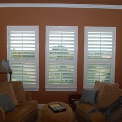Southern Shutters Blinds Georgetown Tx Yelp