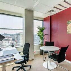 regus garenne colombes la garenne colombes hauts de. Black Bedroom Furniture Sets. Home Design Ideas