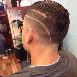 Barber Shop Fort Bliss : Anas Hair Salon El Paso Tx Beauty Salon Kill Cellulite
