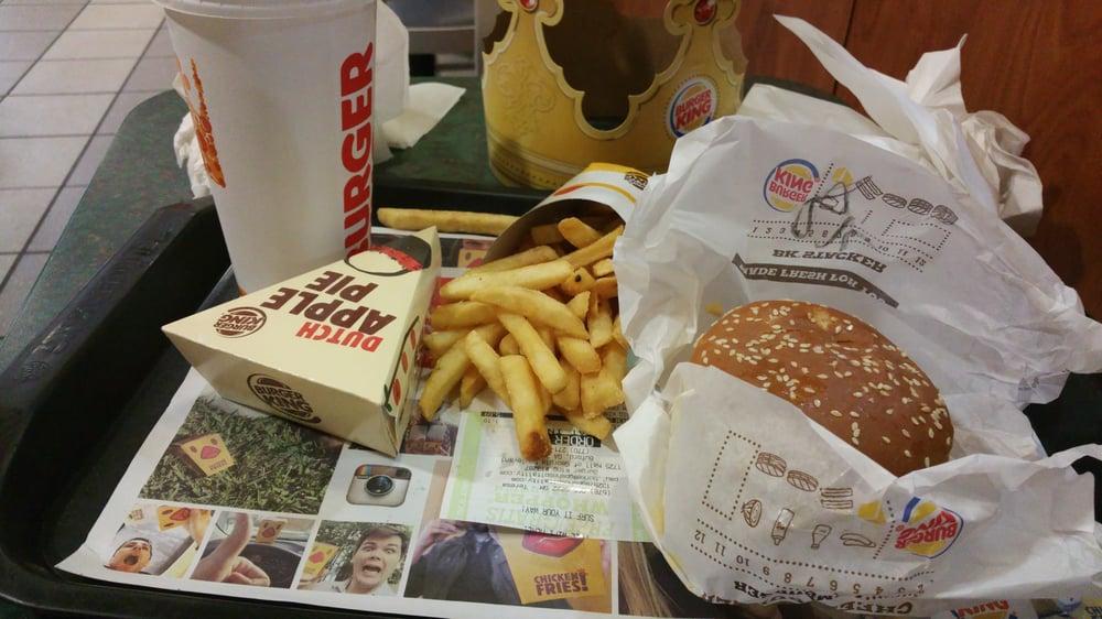 burger king burger buford ga tats unis avis photos menu yelp. Black Bedroom Furniture Sets. Home Design Ideas