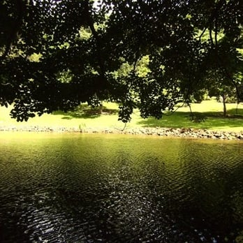McBryde Garden Allerton Garden Botanical Gardens Poipu HI United