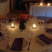 LaVier Fusion Cuisine Catering - Larkspur, CA, Vereinigte Staaten
