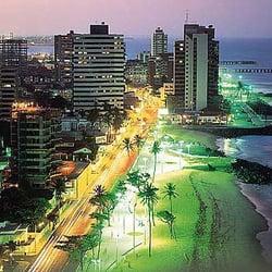 Imobiliaria, Fortaleza - CE