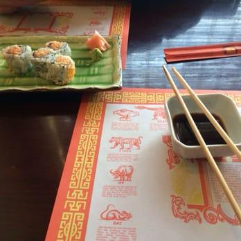 Royal Kitchen Chinese Restaurants 2073 W Witzel Ave Oshkosh Wi United States Reviews