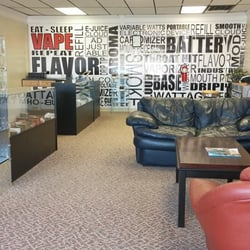 Vapors lounge vape shops mechanicsville md photos yelp