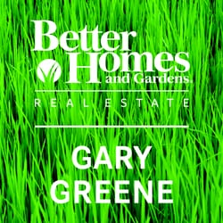 Esanet Benedict Better Homes Gardens Real Estate Gary Greene Real Estate Agents Spring