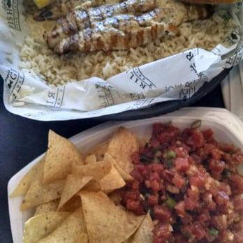 California fish grill 500 photos 676 reviews seafood for California fish grill gardena ca
