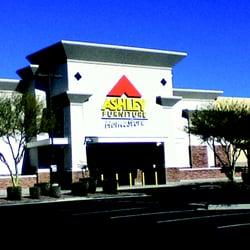 Ashley Furniture Homestore Furniture Stores 7000 E Mayo Blvd Scottsdale Az Reviews