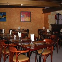 Café des Arts - Montpellier, France. Le Café des arts Montpellier