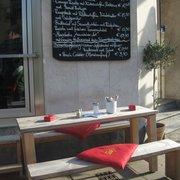 K Cafe D Ef Bf Bdsseldorf