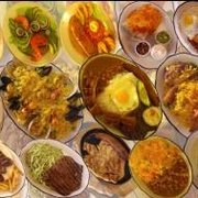 Manny's Restaurant - The best Latin American Food in Queens - Rego Park, NY, Vereinigte Staaten