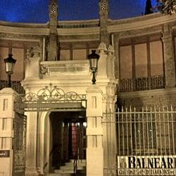 Balneario la alameda llano del real valencia yelp - Balneario la alameda valencia ...